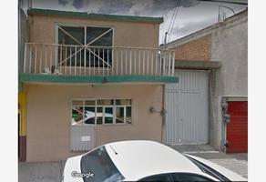 Foto de terreno industrial en venta en privada 16 de septiembre 111, centro, san martín texmelucan, puebla, 0 No. 01