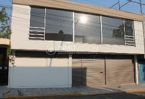 Foto de oficina en renta en privada 16 de septiembre , huexotitla, puebla, puebla, 0 No. 01