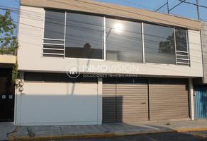Foto de oficina en venta en privada 16 de septiembre , huexotitla, puebla, puebla, 18159825 No. 01