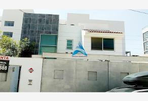 Foto de casa en venta en privada 18 oriente 13, el barreal, san andrés cholula, puebla, 0 No. 01