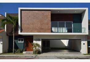 Foto de casa en venta en privada 19 111, las palmas, medellín, veracruz de ignacio de la llave, 0 No. 01