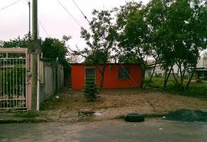 Foto de casa en venta en privada 2 12, campestre del río i, matamoros, tamaulipas, 11122498 No. 01