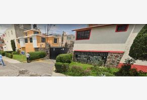Foto de casa en venta en privada 2 36, real de san javier, metepec, méxico, 0 No. 01