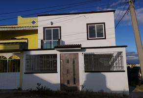 Foto de casa en venta en privada 2 de abril 265, san josé tetel, yauhquemehcan, tlaxcala, 18143930 No. 01