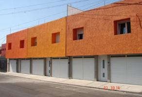 Foto de casa en renta en privada 21 poniente 3709, rincón de las animas, puebla, puebla, 0 No. 01