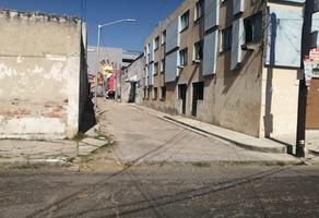 Foto de bodega en renta en privada 23 b sur 1350, reforma sur (la libertad), puebla, puebla, 0 No. 01