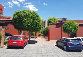 Foto de casa en renta en privada 23 sur 3702, residencial la encomienda de la noria, puebla, puebla, 0 No. 01