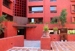 Foto de departamento en renta en privada 23 sur , residencial la encomienda de la noria, puebla, puebla, 0 No. 01