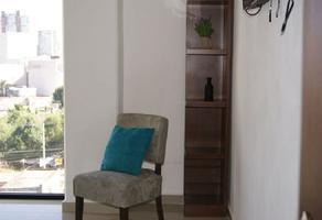 Foto de departamento en renta en privada 25 sur , la noria, puebla, puebla, 20069595 No. 07
