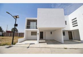 Foto de casa en venta en privada 26 sur 125, san bernardino tlaxcalancingo, san andrés cholula, puebla, 0 No. 01