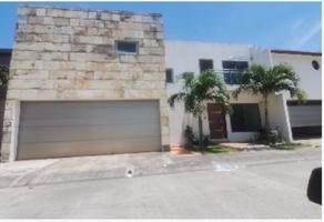 Foto de casa en venta en privada 29, las palmas, medellín, veracruz de ignacio de la llave, 0 No. 01