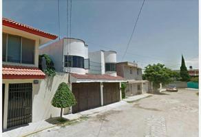 Foto de casa en venta en privada 2a sur 10907, arboledas de loma bella, puebla, puebla, 13128859 No. 01