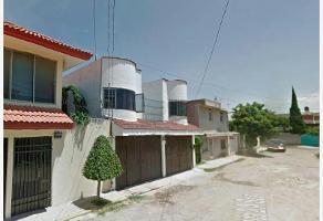 Foto de casa en venta en privada 2a sur 10907, arboledas de loma bella, puebla, puebla, 13128864 No. 01