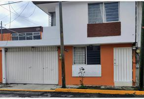 Foto de casa en renta en privada 33 norte 1012, villa san alejandro, puebla, puebla, 0 No. 01
