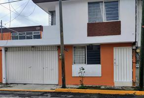 Foto de casa en renta en privada 33 norte , villa san alejandro, puebla, puebla, 0 No. 01