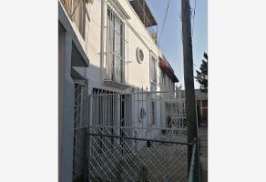 Foto de casa en venta en privada 34 poniente 2509, las cuartillas, puebla, puebla, 0 No. 01
