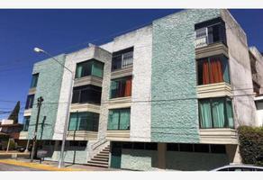 Foto de edificio en venta en privada 35 oriente 1, el mirador, puebla, puebla, 0 No. 01