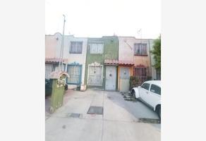 Foto de casa en venta en privada 4 62, pozo de la pila, ecatepec de morelos, méxico, 0 No. 01