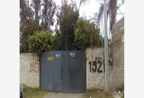 Foto de terreno industrial en venta en privada 5 de mayo 1920, agua blanca, zapopan, jalisco, 5170998 No. 01