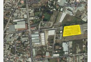 Foto de terreno industrial en venta en privada 5 de mayo 1921, agua blanca industrial, zapopan, jalisco, 5153061 No. 04