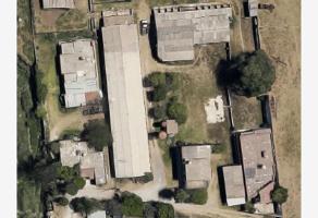 Foto de terreno industrial en venta en privada 5 de mayo 1921, agua blanca, zapopan, jalisco, 6632002 No. 01