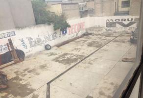 Foto de terreno habitacional en venta en privada 5 de mayo , san cristóbal centro, ecatepec de morelos, méxico, 0 No. 01