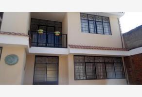 Foto de casa en venta en privada 5 mayo 00, san pablo xochimehuacan, puebla, puebla, 17012917 No. 01