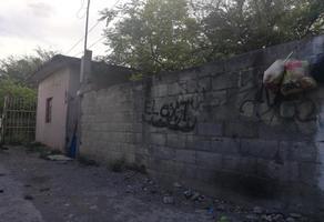 Foto de casa en venta en privada 502, horacio terán, victoria, tamaulipas, 11186856 No. 01