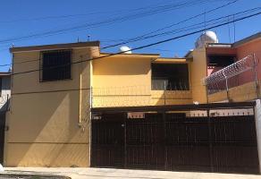Foto de casa en renta en privada 6