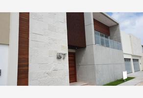 Foto de casa en venta en privada 63, las palmas, medellín, veracruz de ignacio de la llave, 0 No. 01