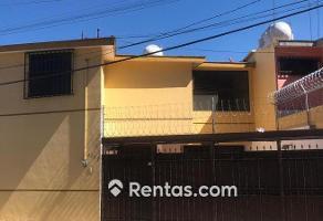 Foto de casa en renta en privada 6a poniente , valle del rey, puebla, puebla, 0 No. 01