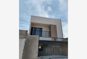 Foto de casa en venta en privada 6b sur 6518, loma linda, puebla, puebla, 0 No. 01