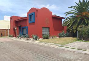 Foto de casa en venta en privada 8, san andrés cholula, san andrés cholula, puebla, 0 No. 01