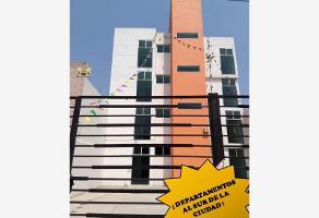 Foto de departamento en venta en privada a oriente de la 16 de septiembre 11111, loma encantada, puebla, puebla, 0 No. 01
