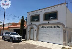 Foto de casa en venta en privada abasolo , domingo arrieta, durango, durango, 0 No. 01