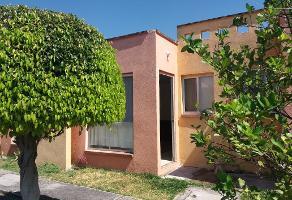 Foto de casa en venta en privada actopan 118, valle verde, temixco, morelos, 6487512 No. 01