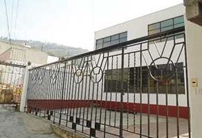 Foto de casa en venta en privada acueducto , san pedro zacatenco, gustavo a. madero, df / cdmx, 19705100 No. 01