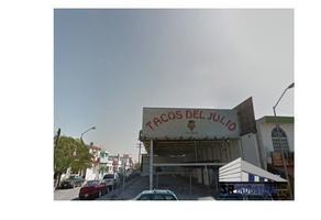 Foto de terreno comercial en renta en  , privada acueducto, santa catarina, nuevo león, 0 No. 01