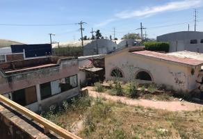 Foto de terreno habitacional en venta en privada agua azul , benito juárez, zapopan, jalisco, 5246164 No. 01