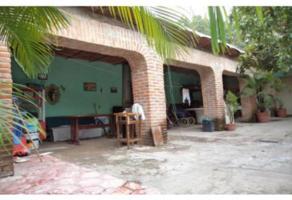 Foto de casa en venta en privada agua blanca 1691, la florida, zapopan, jalisco, 6868086 No. 01