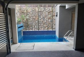 Foto de casa en venta en privada aguamarina , monte real, tuxtla gutiérrez, chiapas, 14015870 No. 02