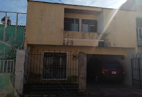 Foto de casa en venta en privada agustín olachea , constitución, zapopan, jalisco, 6535779 No. 01