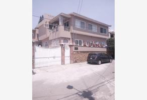 Foto de departamento en venta en privada ajusco 0, buenavista, cuernavaca, morelos, 20183881 No. 01