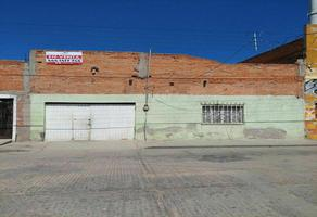 Foto de terreno comercial en venta en  , privada álamos, san luis potosí, san luis potosí, 0 No. 01