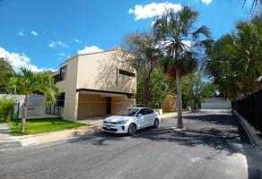 Foto de casa en venta en privada alborada 4, colonial chuburna, mérida, yucatán, 0 No. 01
