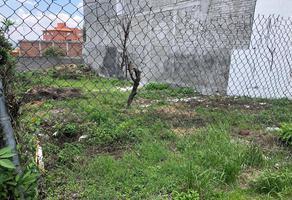 Foto de terreno habitacional en venta en privada alcatraz 25, santa maria de guido, morelia, michoacán de ocampo, 0 No. 01