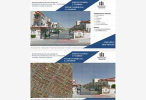 Foto de casa en venta en privada alcicra 10, villa del real, tecámac, méxico, 16439156 No. 01