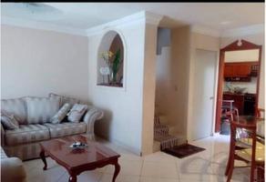 Foto de casa en venta en privada alcira 5 seccion, villa del real, tecámac, méxico, 0 No. 01