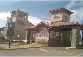 Foto de casa en venta en privada aldeonte 0, real de huejotzingo, huejotzingo, puebla, 0 No. 01