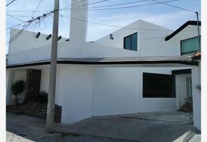 Foto de casa en venta en privada alejanda , nuevo santiago, santiago tulantepec de lugo guerrero, hidalgo, 15829503 No. 01